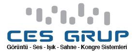 Ces_grup_logo